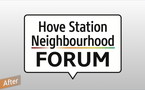 HSNF-new-logo-refresh..png