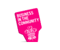 BITC logo
