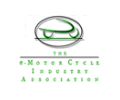 Electric Motor Cycle Industry Association