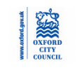 oxford council logo