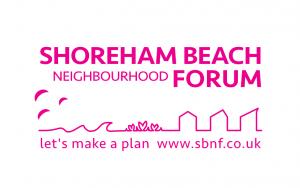 SBNF new logoset