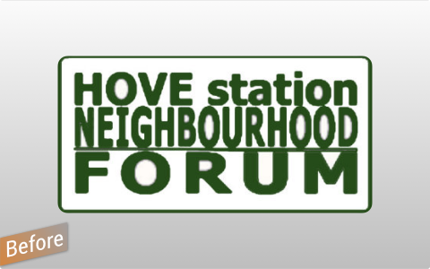 HSNF-old-logo-before..png