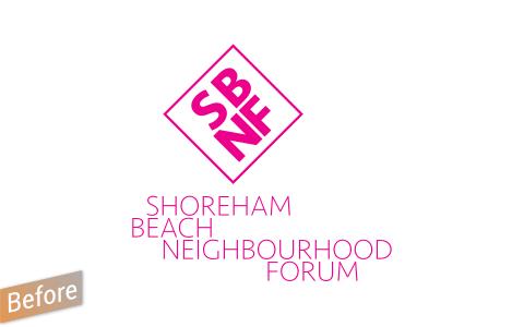 sbnf-old-logo-before